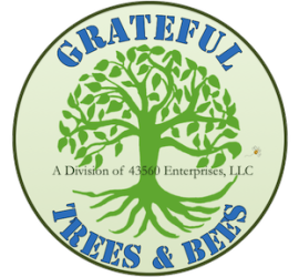 GTB-43560-Enterprises-LLC