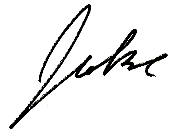 Jake-signature copy