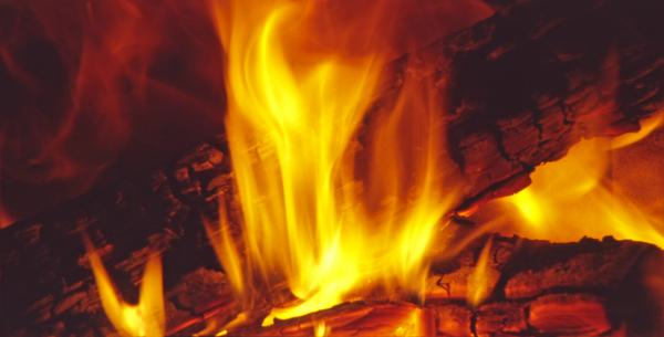 firewood-burning-in-woodstove copy